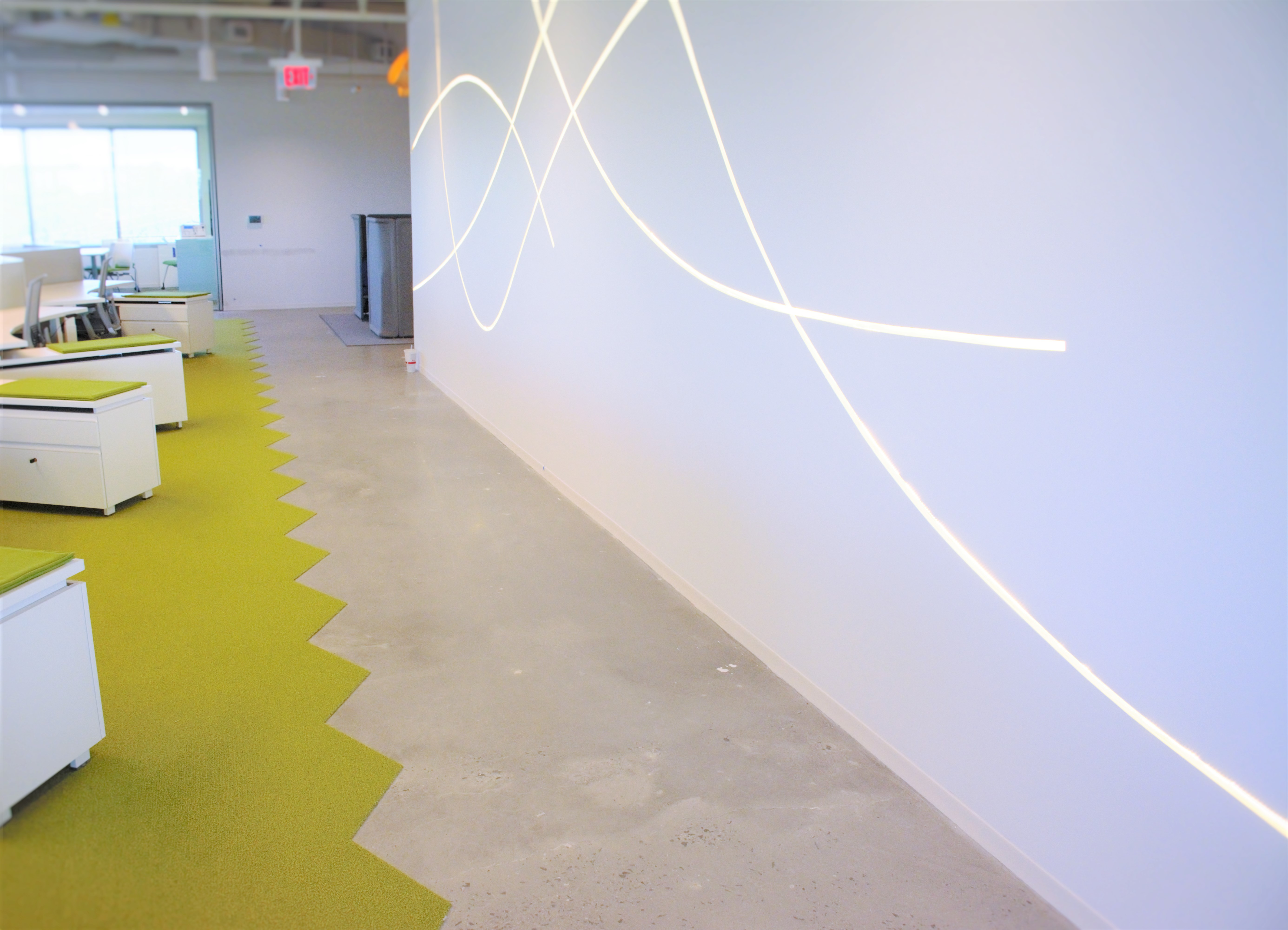 Marvelous Commercial Source One Flooring Inc