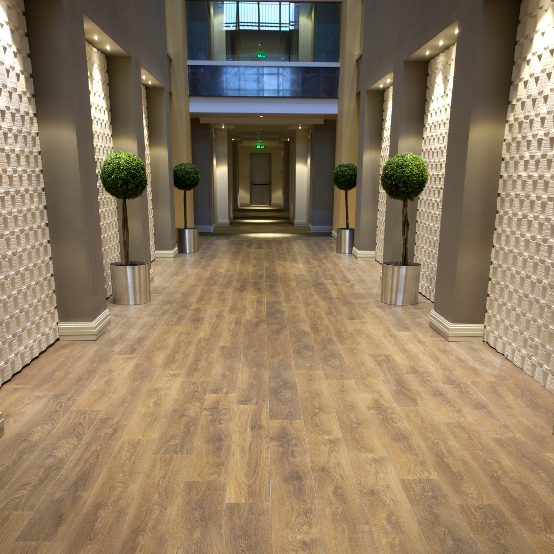 Elegant Source One Floorings Is An Innovative Provider Of Commercial Flooring  Solution In The DC Metro Area. Our Vision Is To Redefine The Flooring  Industry ...